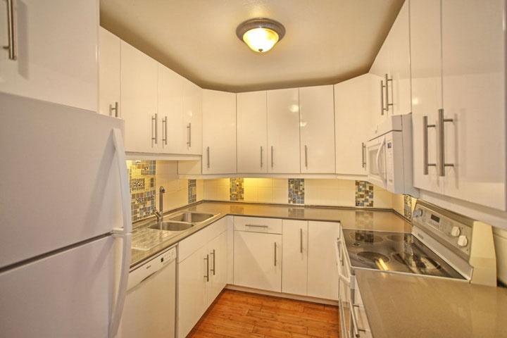 Room For Rent Near Santa Ana Ca