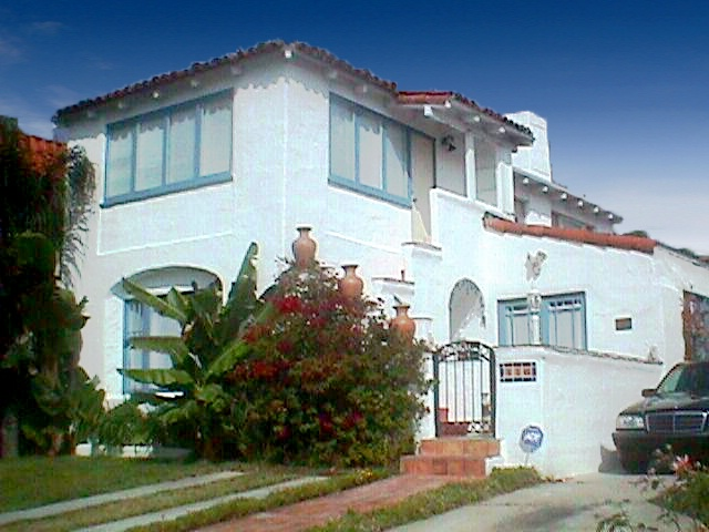 Dana Point Historical Homes | Historical Homes for Sale in Dana Point | Dana Point Real Estate