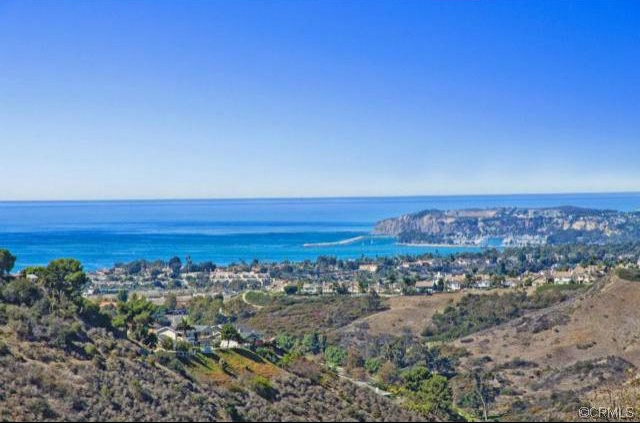 Home for rent in San Clemente with Ocean Views and San Clemente Ocean View Rentals