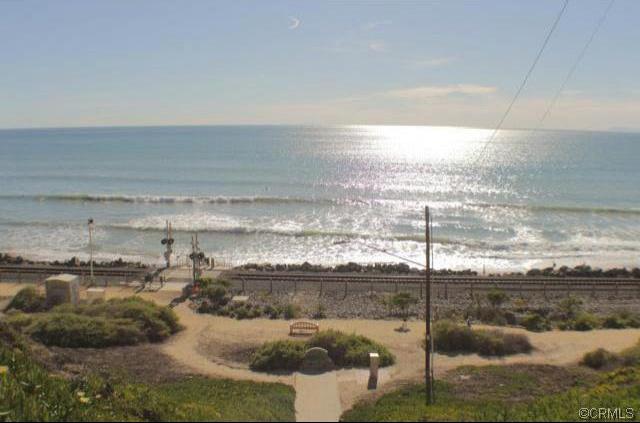 San Clemente Ocean View Condo Leased 1412 Buena Vista 2