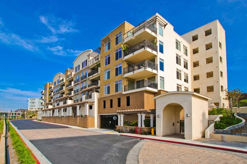 Condos In Oceanside California For Rent