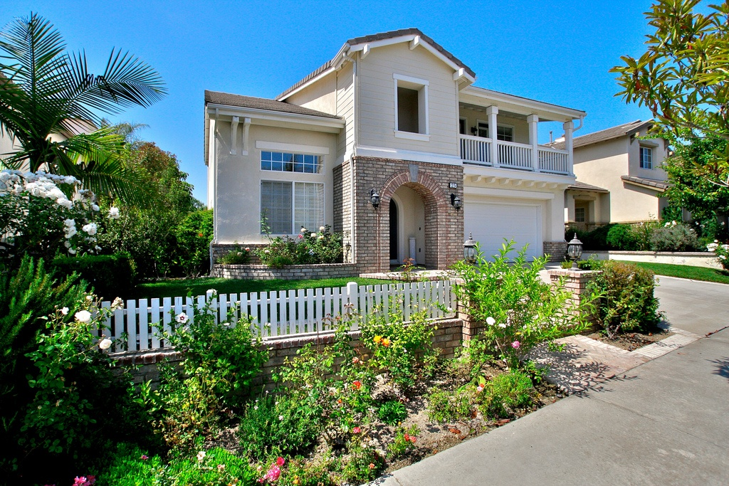 Seaside Community in Talega | Talega San Clemente Real Estate | Talega Home Rentals