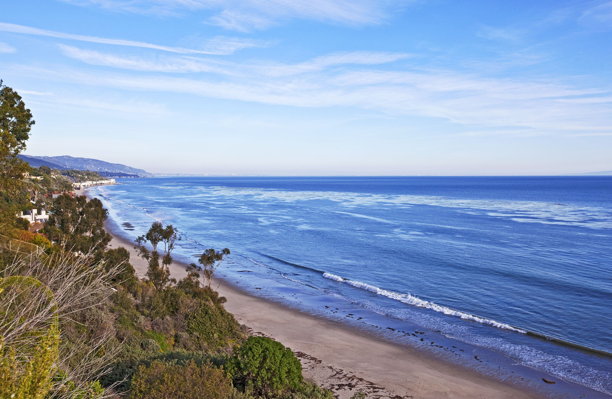Del Mar Homes | Homes For Sale in Del Mar | Del Mar Homes For Sale | Del Mar Real Estate