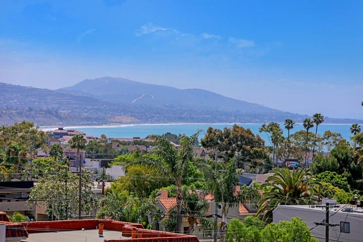 Dana Point Homes For Sale | Dana Point Real Estate