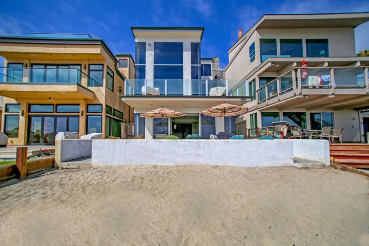 Beach Road Home For Lease | 35061 Beach Road, Dana Point, CA