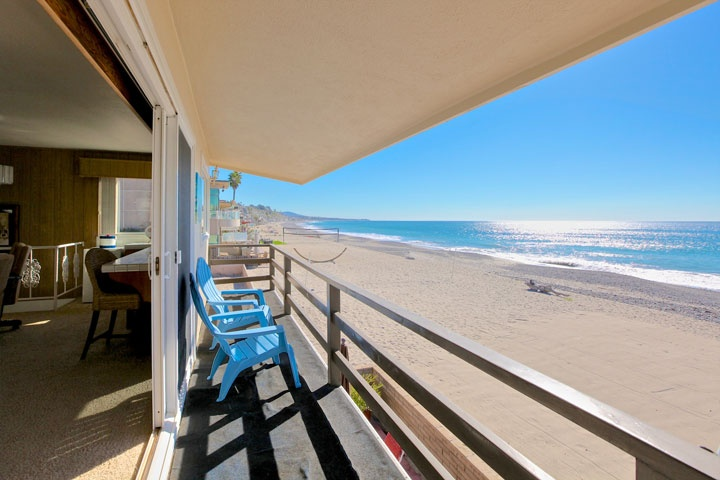 Capistrano Beach Homes | Dana Point Real Estate