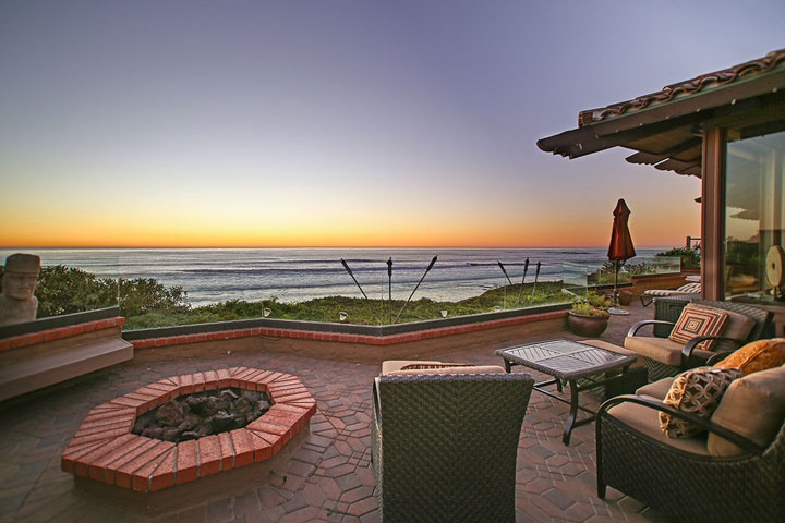 La Jolla Historic Homes For Sale | 1920's Historical Homes