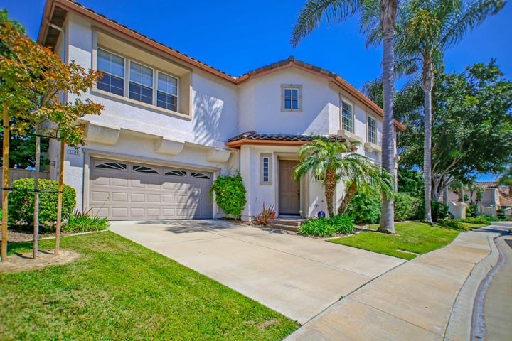 Tramonto Carlsbad Homes For Sale Beach Cities Real Estate