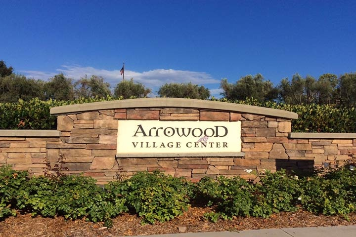 Arrowood Golf Oceanside Ca Homes For Sale