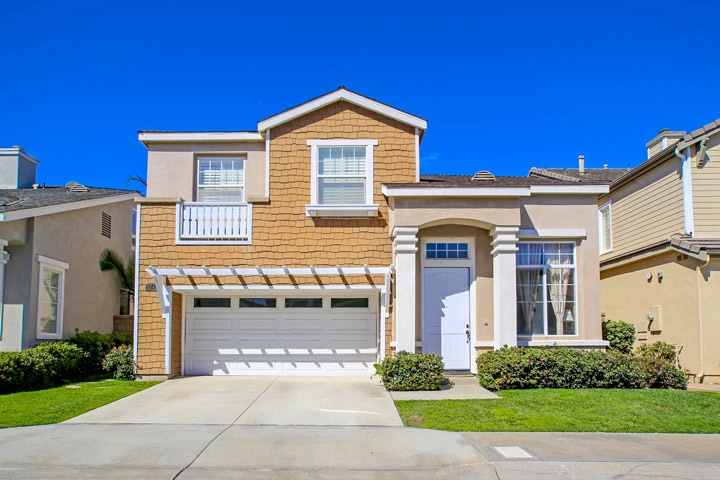 avalon huntington beach homes beach cities real estate