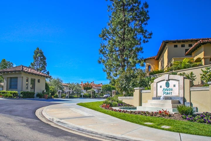 Aviara Point Homes For Sale In Carlsbad, California