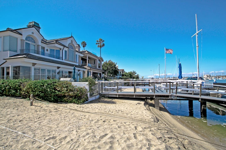 balboa peninsula west bay homes  beach cities real estate, balboa beach house rentals, balboa peninsula beach house rentals, newport beach balboa island house rentals