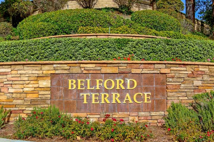 Belford Terrace Homes For Sale In San Juan Capistrano, CA