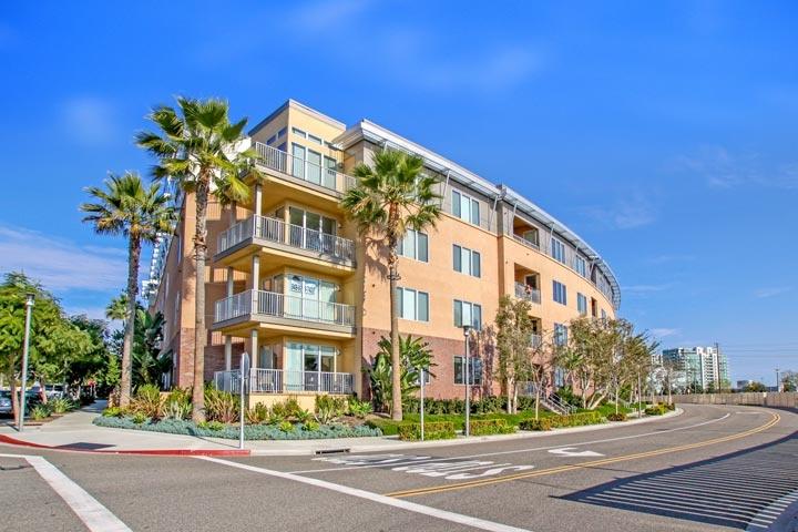 Belvedere Irvine Condos For Sale Beach Cities Real Estate