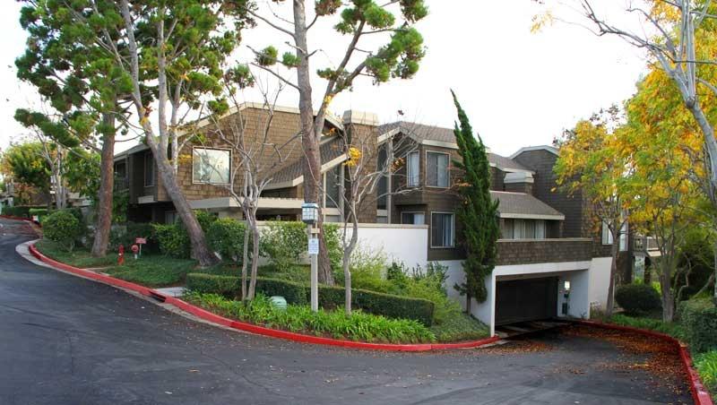 Big Canyon McLain Newport Beach Homes For Sale Big Canyon