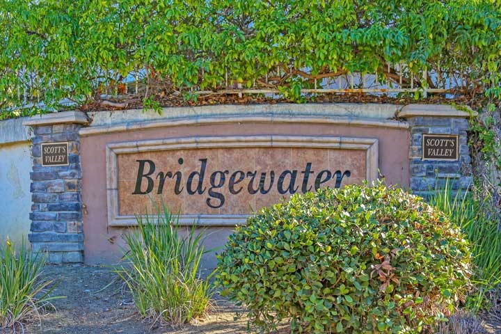 Bridgewater Homes For Sale In Encinitas, California