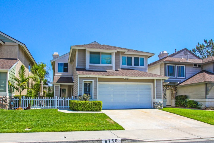 Brookfield Homes For Sale In Carlsbad, California