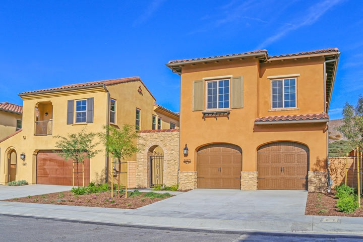Campanilla Homes For Sale | San Juan Capistrano Real Estate
