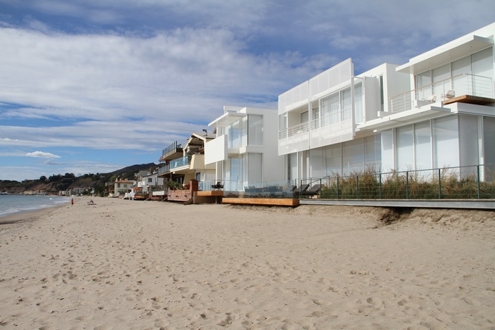 Most expensive malibu homes for sale malibu ca for Expensive homes for sale in california