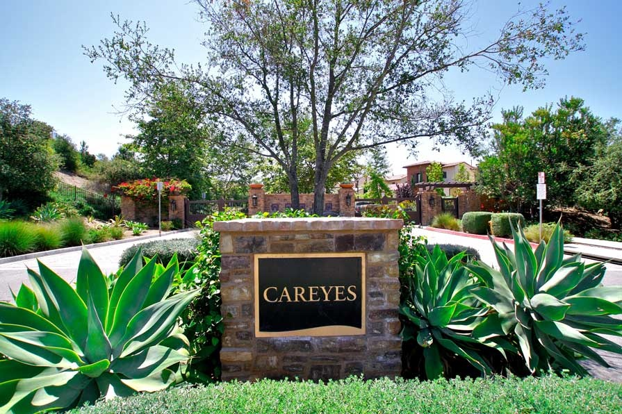 Careyes Gated Community In Talega | Talega San Clemente Real Estate