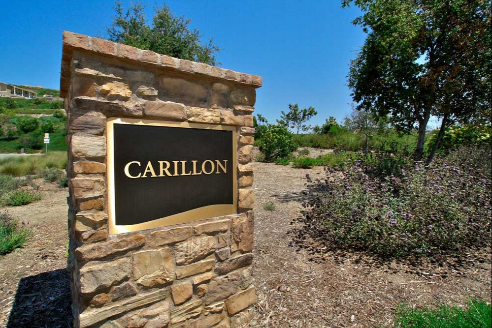 Carillon of Talega San Clemente | Talega Real Estate
