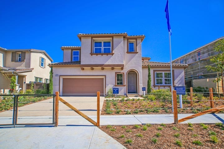 Casero Homes For Sale In Carlsbad, California