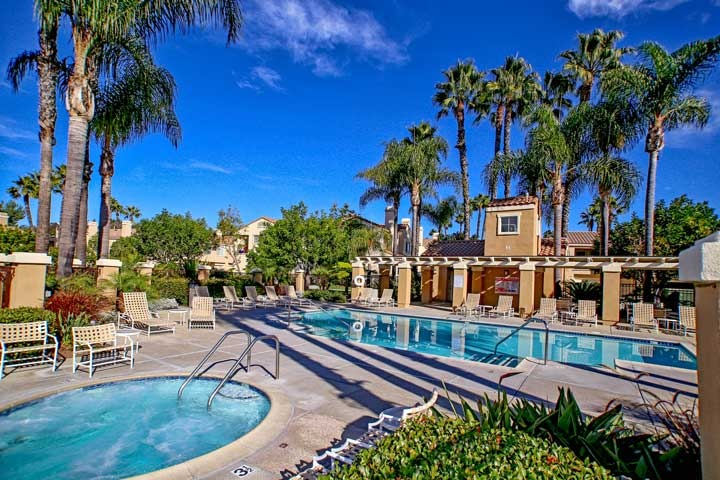 Chandon Community Homes For Sale | Laguna Niguel Real Estate