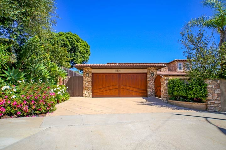 Cherry Lake Homes For Sale in Newport Beach, California
