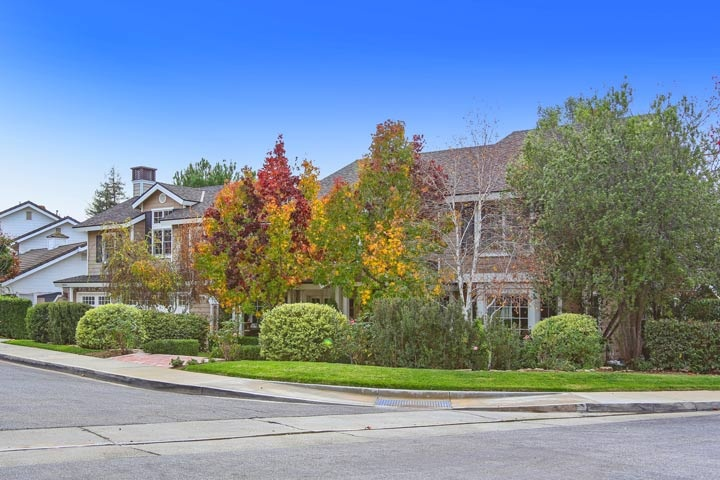 Country Hills Homes For Sale In San Juan Capistrano, CA