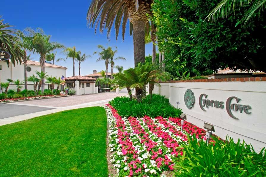 Cyprus Cove San Clemente | Cyprus Cove Homes For Sale | San Clemente Real Estate