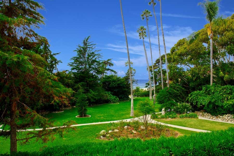 Cyprus Shore San Clemente Homes Beach Cities Real Estate