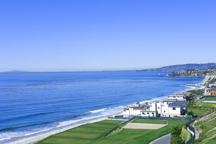 Dana Point Real Estate | Dana Point Homes For Sale