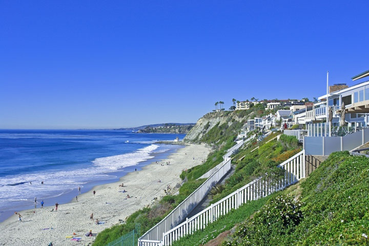 san diego beach homes for sale rachael edwards