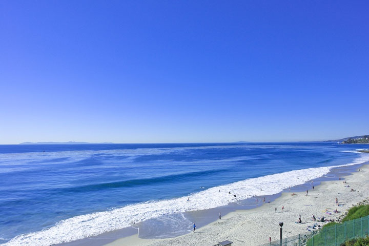 Dana Point White Water Views | Dana Point Homes For Sale
