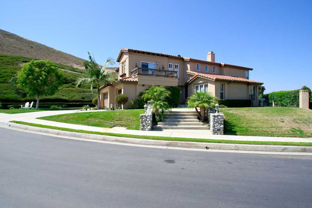 Del Cabo Homes For Sale | San Clemente Homes For Sale