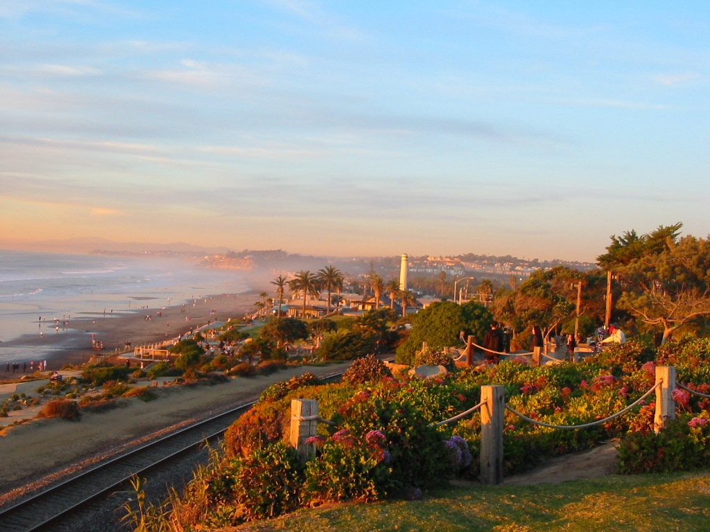Del Mar Real Estate | Del Mar California