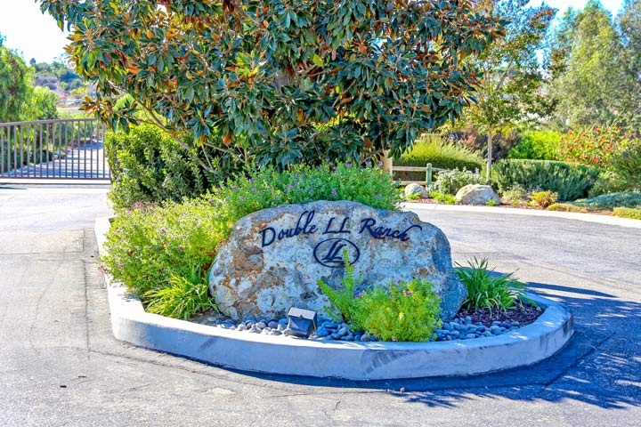 Double LL Ranch Homes For Sale In Encinitas, California