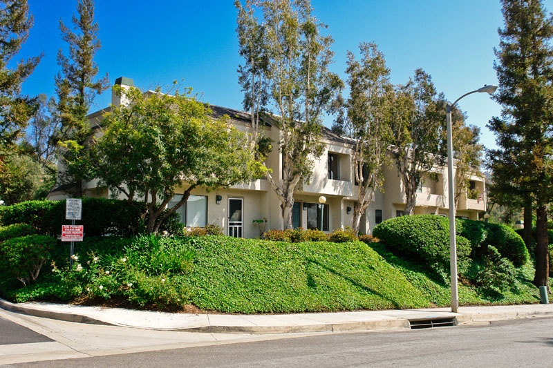 Villeurbanne Orange Condo | Orange, Ca | 245 N Singingwood, Orange, Ca | Orange Real Estate