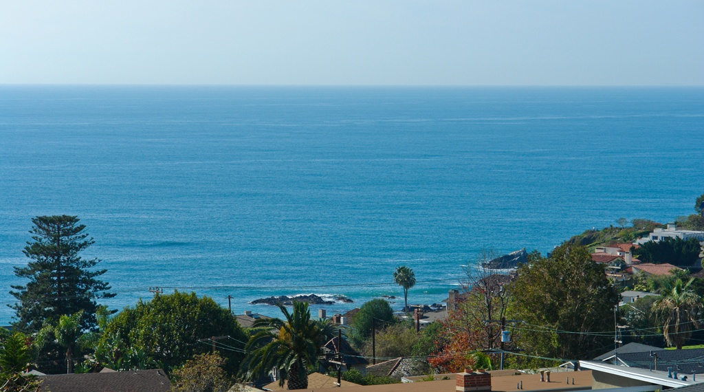 Top of the World | Top of the World - Park Place | Homes for Sale in Top of the World | Laguna Beach Real Estate