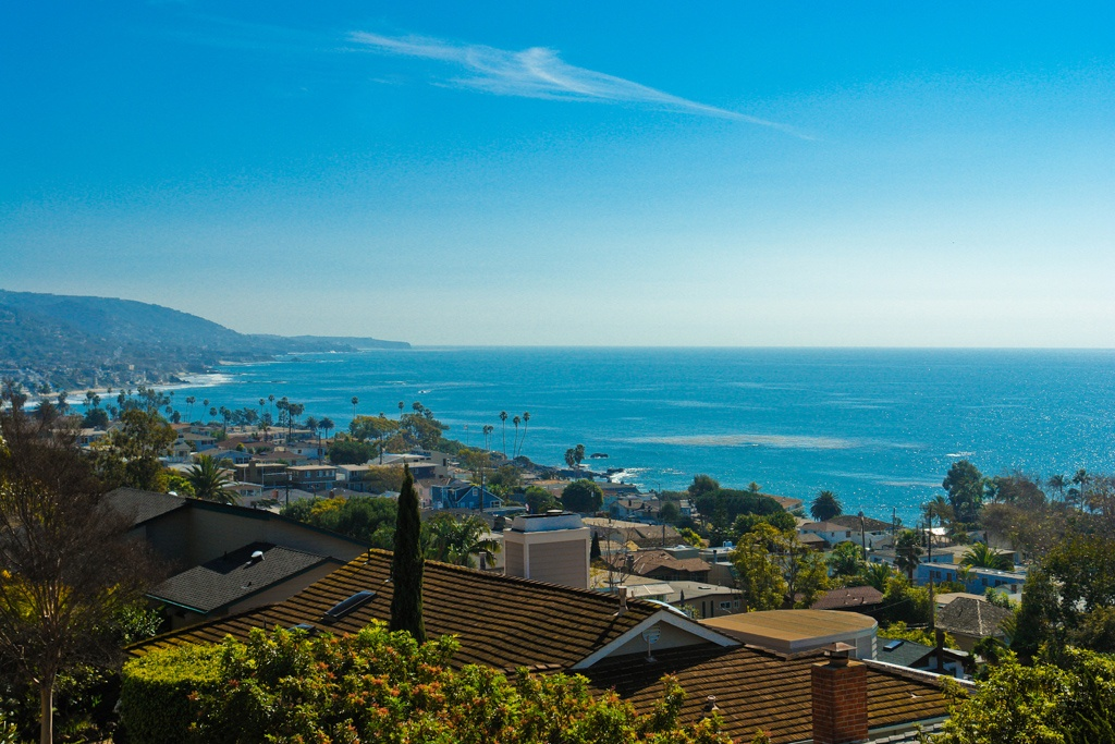 Laguna Beach Realtor | Laguna Beach Real Estate Agent | Laguna Beach Real Estate