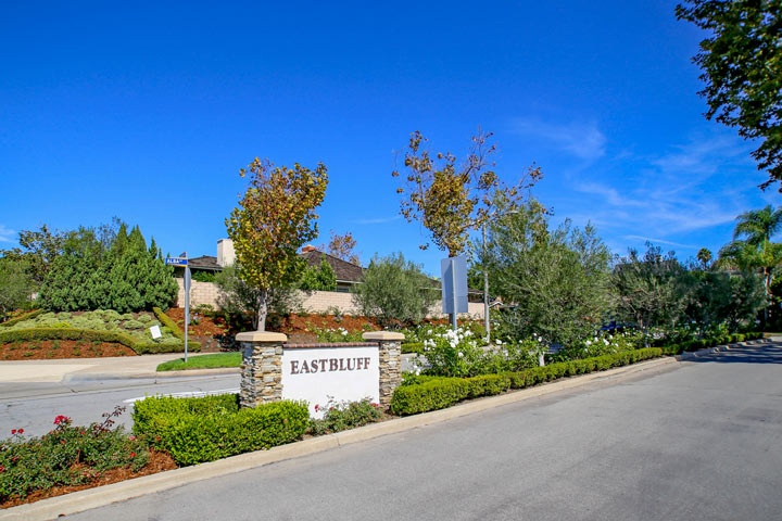 East Bluff Macco Homes For Sale In Newport Beach, CA