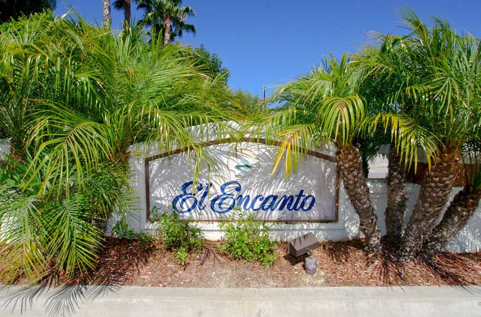 El Encanto San Clemente | El Encanto Homes For Sale | El Encanto San Clemente Real Estate