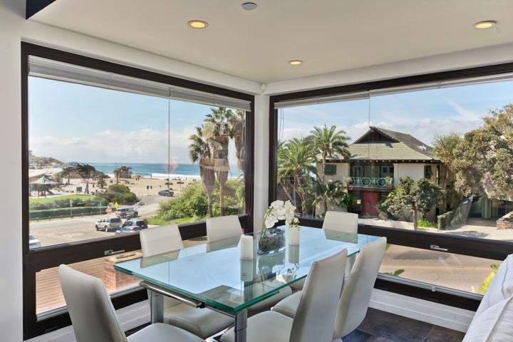 Stupendous Encinitas Beach Homes For Sale Beach Cities Real Estate Download Free Architecture Designs Embacsunscenecom