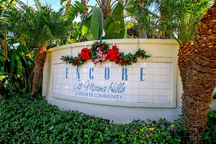Encore Homes For Sale | Laguna Niguel Real Estate
