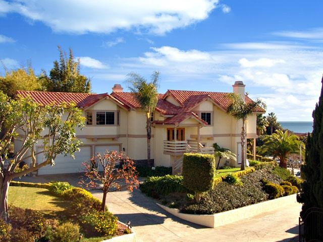 Mariners Point Real Estate | Mariners Point Homes for Sale in San Clemente, California
