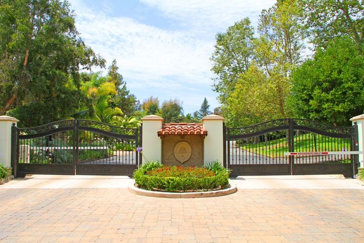 Fairbanks Rancho Santa Fe Beach Cities Real Estate