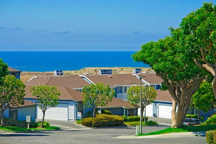 Faire Harbor Condos | Faire Harbour San Clemente | San Clemente Real Estate