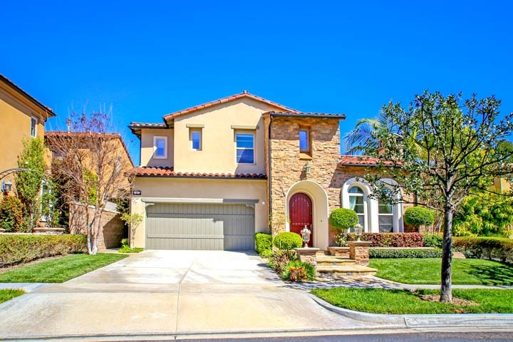 Homes In Irvine Ca Homemade Ftempo