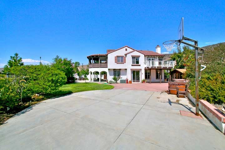 Forster Ranch Homes For Sale Beach Cities Real Estate