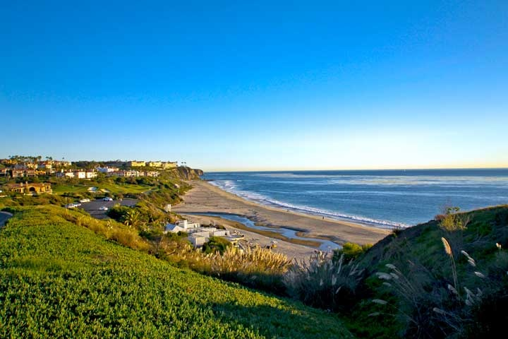 Gardens Ocean Side Niguel Shores | Monarch Beach Real Estate